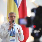 bisnes-forum-pl-ua 043