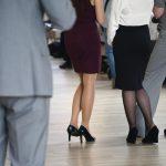 bisnes-forum-pl-ua 049