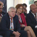 bisnes-forum-pl-ua 062