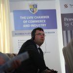 bisnes-forum-pl-ua 079