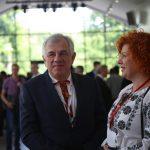 bisnes-forum-pl-ua 099