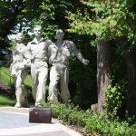 bisnes-forum-pl-ua 113