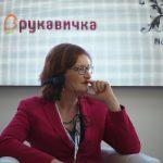 bisnes-forum-pl-ua 124