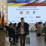 bisnes-forum-pl-ua 126