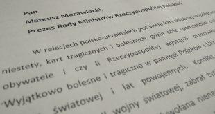 Джерело: nasze-slowo.pl