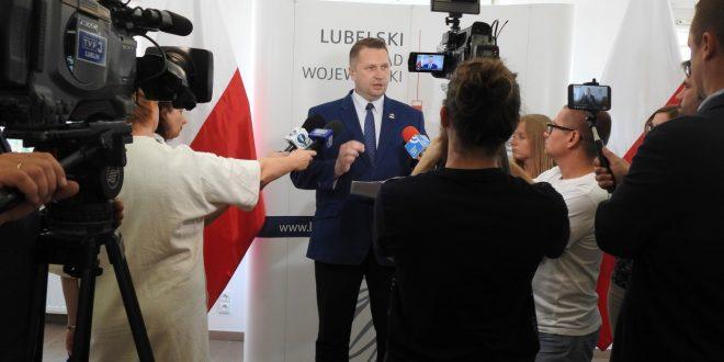 Фото: lublin.uw.gov.pl