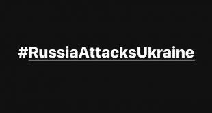 Джерело: facebook.com/pavloklimkin.ua