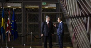 Джерело: president.gov.ua