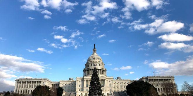 Джерело: house.gov