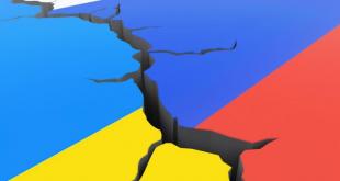 Джерело: investigator.org.ua