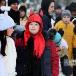 _fest_RIZDWO_V_GAYU-2019_koliada_(KRAWS-X)_9664