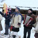 w_fest_RIZDWO_V_GAYU-2019_koliada_(KRAWS-X)_0438