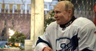 Джерело: kremlin.ru