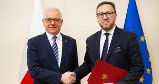 Фото: gov.pl/web/diplomacy