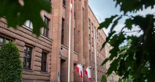 Джерело: gov.pl/web/dyplomacja/ Tymon Markowski