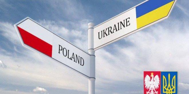 Джерело: ukrreporter.com.ua