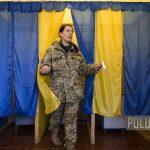 vybory-II-tur 053