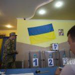 vybory-II-tur 123