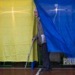 vybory-II-tur 190