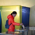 vybory-II-tur 262