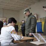 vybory-II-tur 290