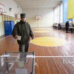vybory-II-tur 311