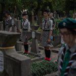 z25089020V,Cmentarz-Prawoslawny-na-Woli--Wspolna-inicjatywa-p