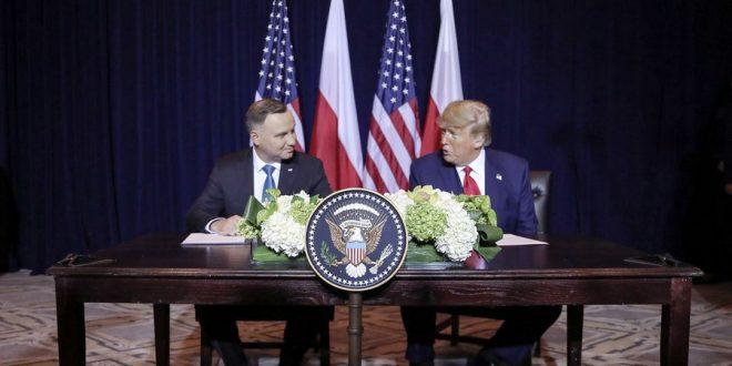 Фото: Jakub Szymczuk / prezydent.pl