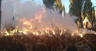Протести на Покрова: між капітуляціями та звитягами