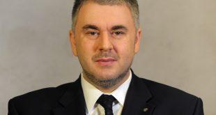 Witold Jurasz / fot. archiwum W. Jurasza