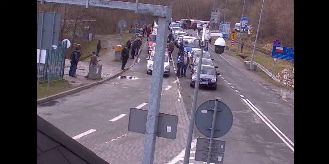 Fot. worldcam.com