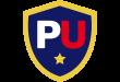 PU logo przezroczyste 1080x1080