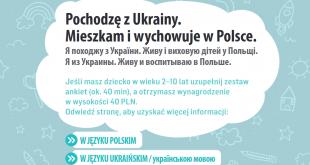 grafika_RODZICE UKRAINA
