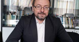 Fot. obserwatormiedzynarodowy.pl