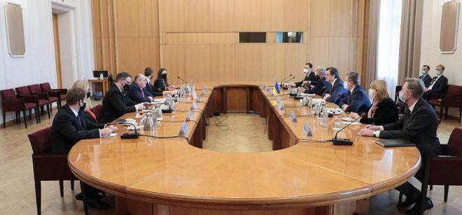 Fot. Ministerstwo Spraw Zagranicznych RP
