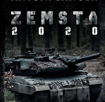 Fot. warbook.pl