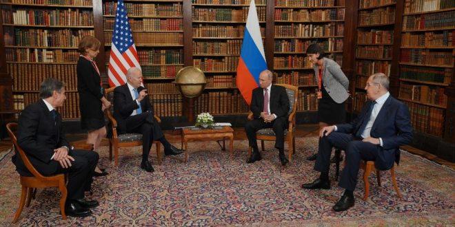 Fot. White House/ukrinform.ua