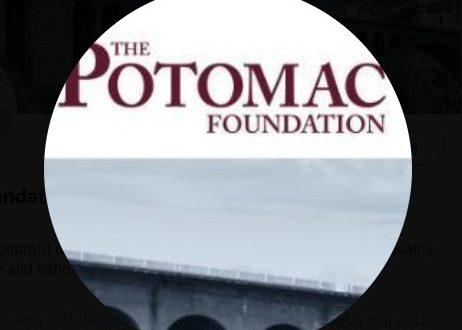 Fot. Potomac Foundation