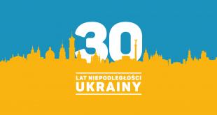 Fot. ukraina30.pl